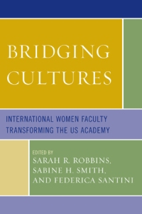 book_bridging_cultures