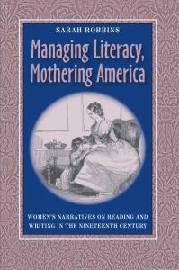 book_managing_literacy