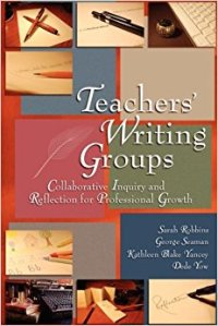 book_teachers_writing
