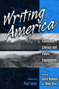 book_writing_america