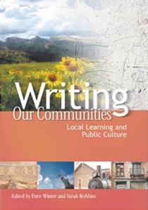 book_writing_communities