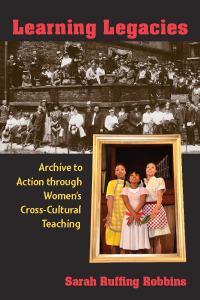 book_learning_legacies