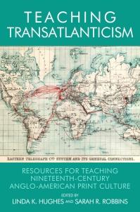 book_teaching_transatlanticism