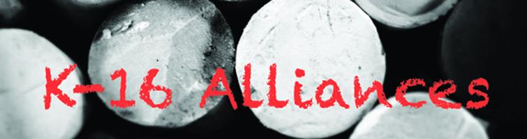 k16_alliances