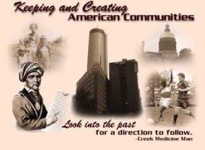 keeping_creating_communities