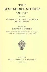 short_stories_1917
