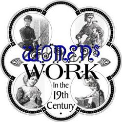 womens_work