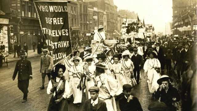 TWL-marching-image