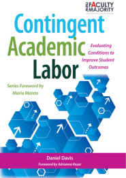 cover-davis-contingent-academic-labor