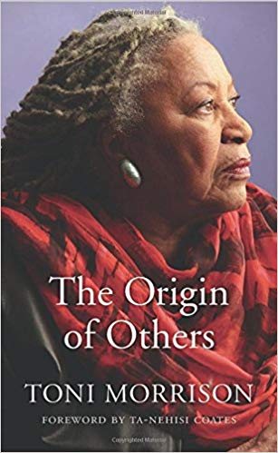 origin of others