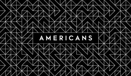 americans-exhibit