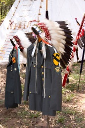 PatriotNations-1-warbonnet
