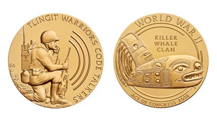 PatriotNations-8-medals