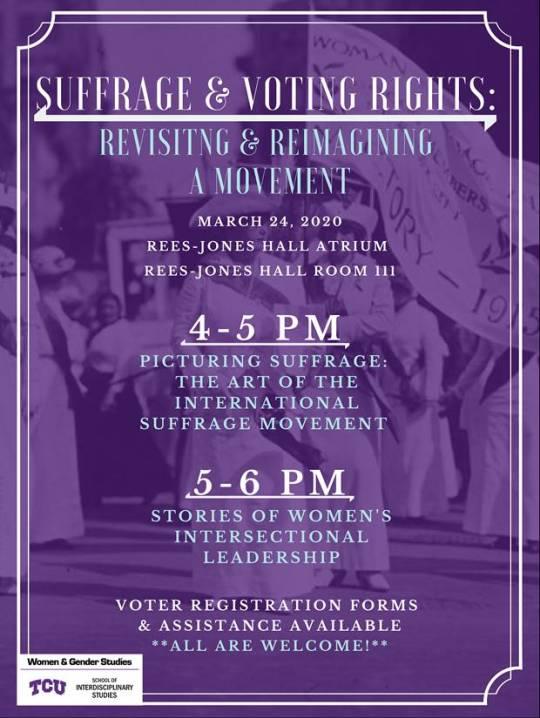suffrage jpeg