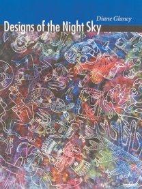 designs-sky