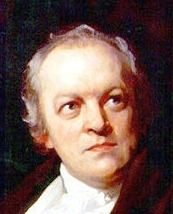 William_Blake_by_Thomas_Phillips_-_cropped_and_downsized