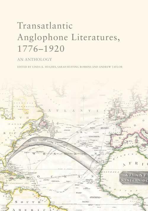 anthology cover-jpeg